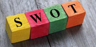 Análise SWOT no e-commerce como ferramenta de planejamento