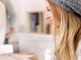 Como montar uma loja virtual de moda