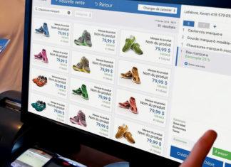 Qual o melhor sistema de loja virtual