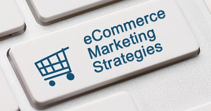 Por onde começar a estratégia de marketing de um e-commerce