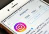 Como bombar seu perfil no Instagram