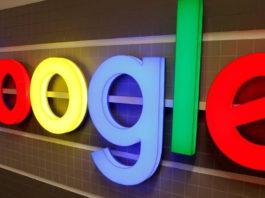 Google Para Pequenas Empresas