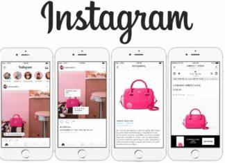 Como vender pelo Instagram - O guia completo